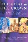 A History of the Archbishops of Canterbury